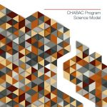 New Resources: CHABAC Program Science Model