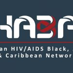 UNAIDS report lists <em>CHABAC</em> as a good practice for ending AIDS by 2030