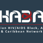 CHABAC - Canadian HIV/AIDS Black, African and Caribbean Network