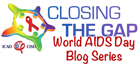 2014 World AIDS Day Blog Series Archives | Interagency Coalition on