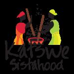 Katswe Sistahood