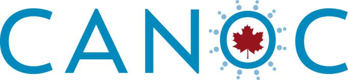 Logo-CANOC