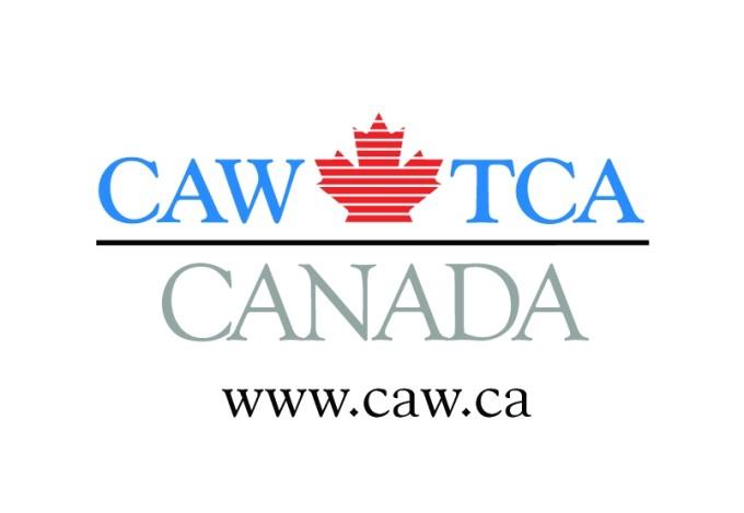 Logo_CAW