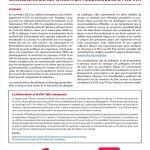 Les communautés canadiennes de la tuberculose et du VIH se réunissent :  appuyer la collaboration intersectorielle pour un impact accru