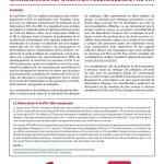 Donner suite au dialogue canadien de politiques sur la TB et le VIH : considérations clés pour les politiques et programmes canadiens de réponse à la tuberculose et au VIH