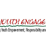 Youth Engage