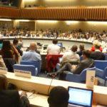 UNAIDS Programme Coordinating Board