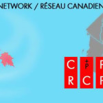 One step further: Canadian Positive People Network / Réseau Canadien Des Personnes Séropositives now registered as a Not-for Profit Organization, retains links to GNP+
