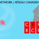 One step further: Canadian Positive People Network / Réseau Canadien Des Personnes Séropositives now registered as a Not-for Profit Organization, retains links to GNP+