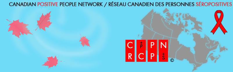 canadian-positive-people-network