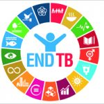 Global Ministerial Conference - Ending tuberculosis in the SDG era: A multisectoral response
